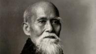 Aikido är en japansk kampkonst utvecklad under 1900-talet, men baserad på traditionella kampkonster. Grundaren, Morihei Ueshiba (1883–1969), studerade under sin levnad många kampkonster och utifrån dessa skapade han aikido. I...