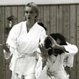 Alla Budo-arter är unika men det finns även kunskaper som man kan föra med sig från en art till en annan. Den som har tränat Judo tidigare har tex. en […]