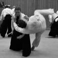 Nu är det snart åter dags för den traditionella Soto Deshi-veckan! 29 juni – 3 juli samlas aikidoutövare från en rad länder för en intensiv aikdiovecka där Göteborgs Aikidoklubbs...