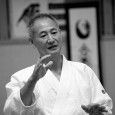 Registrations for the seminar with Inagaki Sensei, June 8-9 are now closed. We&#8217;re checking the possibilities to move the seminar to a larger hall but presently only those who have...