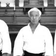 Under de första veckorna i april var Ronny och Moa Irekvist i Ibaraki Shibu Dojo, Iwama Japan. De är far och dotter som vanligtvis tränar i Göteborgs Aikidoklubb. Han har […]
