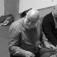 Takemusu Aikido Danmark firade 40 år med Ulf Evenås i Holbaek, Danmark. Lägret var välbesökt med över 100 deltagare från hela Danmark.   Det var 1973 som Keith Olen […]
