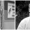 Två av våra instruktörer på Göteborgs Aikidoklubb har fått 6 dan – Dan Borg och Ronny Irekvist. Det tillkännagavs idag vid Kagamibiraki, vid en ceremoni på Hombu Dojo. Vi gratulerar! […]