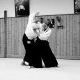 Temat för Göteborgs Filmfestival är i år Japan och därför kommer Göteborgs Aikidoklubb att på öppningsdagen 23 januari bjuda besökarna på en uppvisning av vår aikido. Uppvisningen äger rum i […]