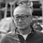 Inagaki Shihan