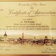 Göteborgs Aikidoklubbs huvudinstruktör, Ulf Evenås Shihan, har fått ännu en internationell hedersutmärkelse. Nyligen blev han ombedd av vår internationella organisation, International Aikido Federation (IAF) , att undervisa och delta i […]