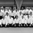 Gothenburg Aikido Club were again happy to have the two great senseis Corrallini & Evenås together at a seminar in Gothenburg. An event we hope to have again 2015! Link to […]