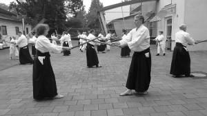 Ulf-Evenas-Dortmund-4