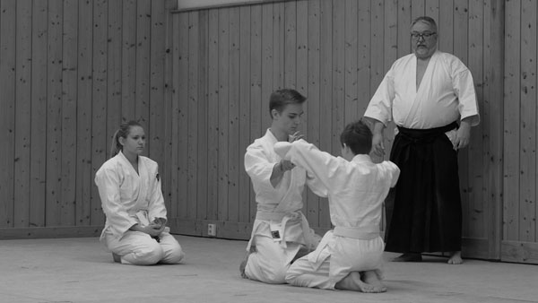aikido-öppet-hus-2015_2