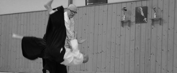 Vecka 37 börjar terminen igen på Göteborgs Aikidoklubb Välkommen till öppethus måndagen den 9/9, kl. 19.00 (Dr Westrings gata 14D) Vi presenterar Aikido med uppvisning och gratis prova-på-träning! Alla är […]