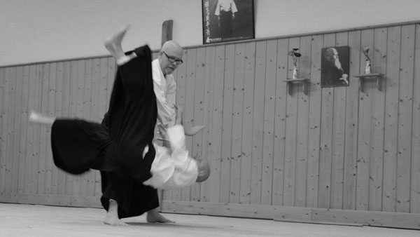 aikido-öppet-hus-2015_4