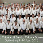 Group2016-04-09