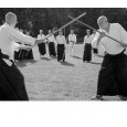 Ulf Evenås Shihan, chief instructor at Gothenburg Aikido Dojo, continues his long standing tradition of shoshu geiko ( intensive Aikido summer weeks) in Gothenburg, Sweden. In 2016 it will take […]