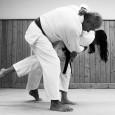 När aikidon i Göteborg tog sina första steg i slutet av 60-talet var det som en sektion inom Göteborgs Judoklubb. Nu i höst sluts cirkeln på ett oväntat vis […]