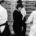 Vecka 5 börjar terminen igen på Göteborgs Aikidoklubb Välkommen till öppethus med uppvisningar och prova på!Måndagen den 28/1, kl. 19.00 kan du få se uppvisningar i Aikido och Judo samt […]